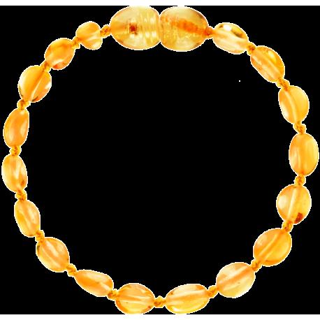 kehribar-dunyasi-bal-rengi-fasulye-kehribar-bileklik-KD1BBBE3TR01-01