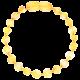 kehribar-dunyasi-mat-limon-damla-kehribar-dis-bilekligi-KD1BBBR2TR01-01