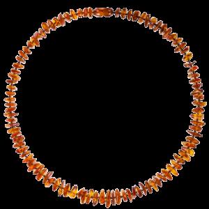 kehribar-dunyasi-karamel-renkli-cips-kehribar-yetiskin-kolye-KD1ANN3TR01-01
